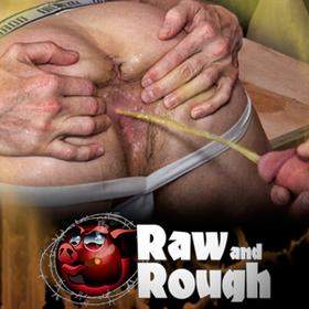 rawandrough